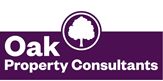 Oak Property Consultants